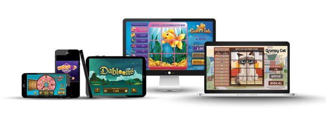Pennsylvania Lottery has awarded Scientific Games a new contract for iLottery online/mobile games
