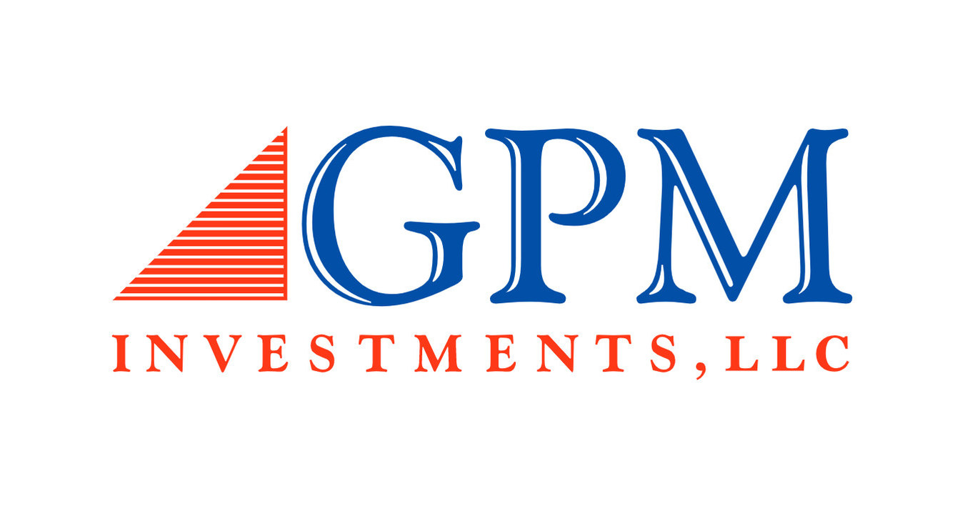 Wells one investments llc cc01 steering gpm investments