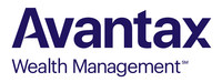 Avantax Wealth Management https://www.avantaxwealthmanagement.com/ (PRNewsfoto/Avantax Wealth Management)