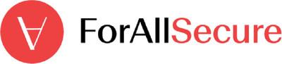 ForAllSecure, next-generation fuzzing (PRNewsfoto/ForAllSecure, Inc.)
