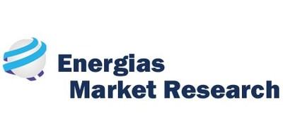 Energias Markets Research Logo