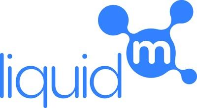 LiquidM Logo