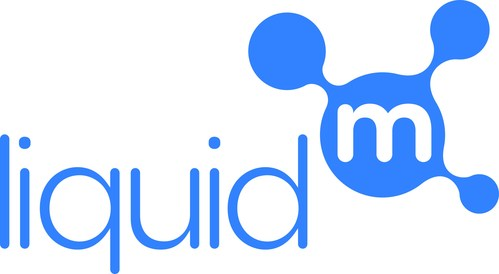 LiquidM (PRNewsfoto/Smart AdServer)