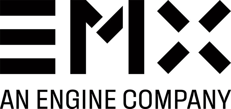 EMX, An Engine Company