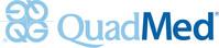 QuadMed Logo (PRNewsfoto/Quadmed LLC)