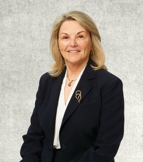 Jeanne Scheide - President of QuadMed