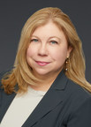 Cynthia Kalk Joins Greeley and Hansen as Executive Vice President and Chief Operating Officer