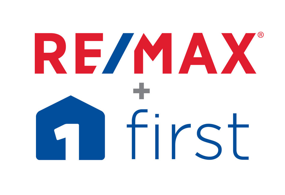 RE/MAX Holdings, Inc., today announced that it has acquired First, a technology company that leverages data science, machine learning and human interaction to help real estate professionals better leverage the value of their personal network.
