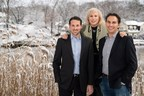 The Leading Connecticut Real Estate Team Bross Chingas Bross Affiliates With Coldwell Banker Residential Brokerage