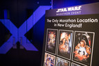 Showcase Cinemas Completes Multi-Million Dollar Legacy Place Theater Renovation In Time For The Star Wars Marathon And Release Of 'Star Wars: The Rise Of Skywalker'