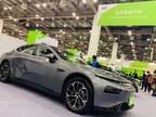 Xpeng Motors präsentiert Architektur und Roadmap für autonomes Fahren auf NVIDIA GTC China 2019