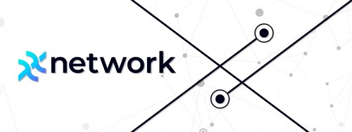 xxNetwork_Whitepaper_PR__Header__01