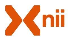 NII Holdings, Inc. Logo
