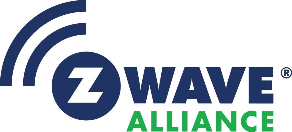 Silicon Labs and the Z-Wave Alliance expand the smart home ecosystem by opening Z-Wave to silicon and stack suppliers.