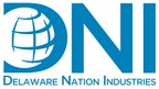 Creative, a DNI Company, Earns FAA Financial Analyst Support Contract