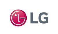 LG Logo (CNW Group/LG Electronics Canada)