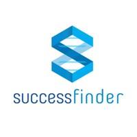 Logo: SuccessFinder (CNW Group/SuccessFinder)