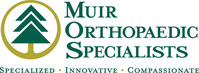 Muir Orthopaedic Specialists