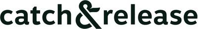 Catch&Release Logo (PRNewsfoto/Catch&Release)