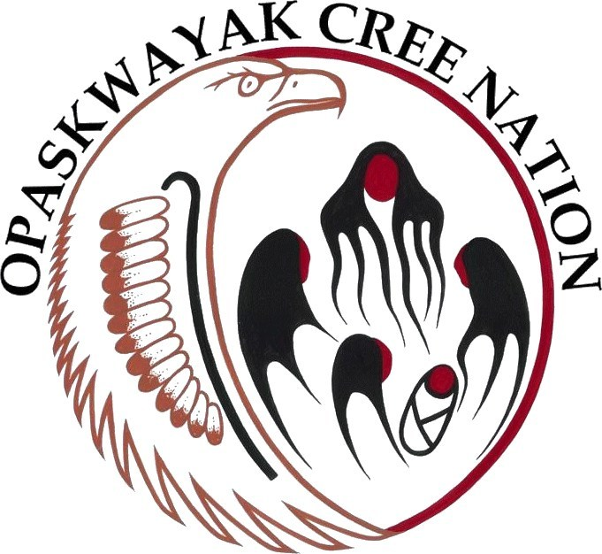 Opaskwayak Cree Nation (CNW Group/National Access Cannabis Corp d/b/a Meta Growth)