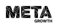 National Access Cannabis d/b/a Meta Growth (CNW Group/National Access Cannabis Corp d/b/a Meta Growth)