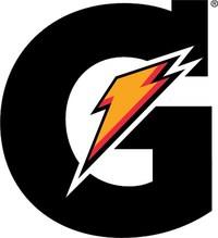 Gatorade® logo (CNW Group/PepsiCo Canada)