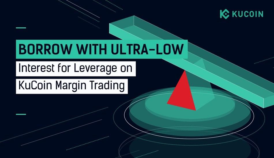 investire sul forex margin trading bitcoin italia