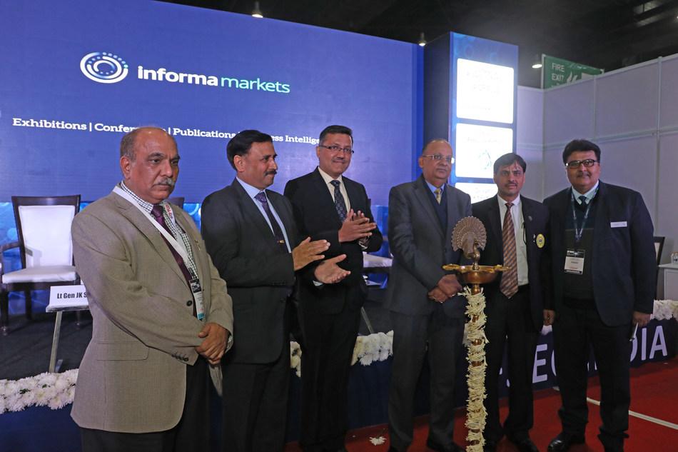 IFSEC_India_2019_Inauguration