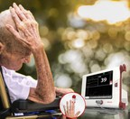 Medasense to Provide Pain Index Solution for Treatment of Dementia Patients