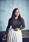 ICG Publicists Name Ava DuVernay Television Showman of the Year