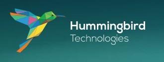 Hummingbird Technologies Logo