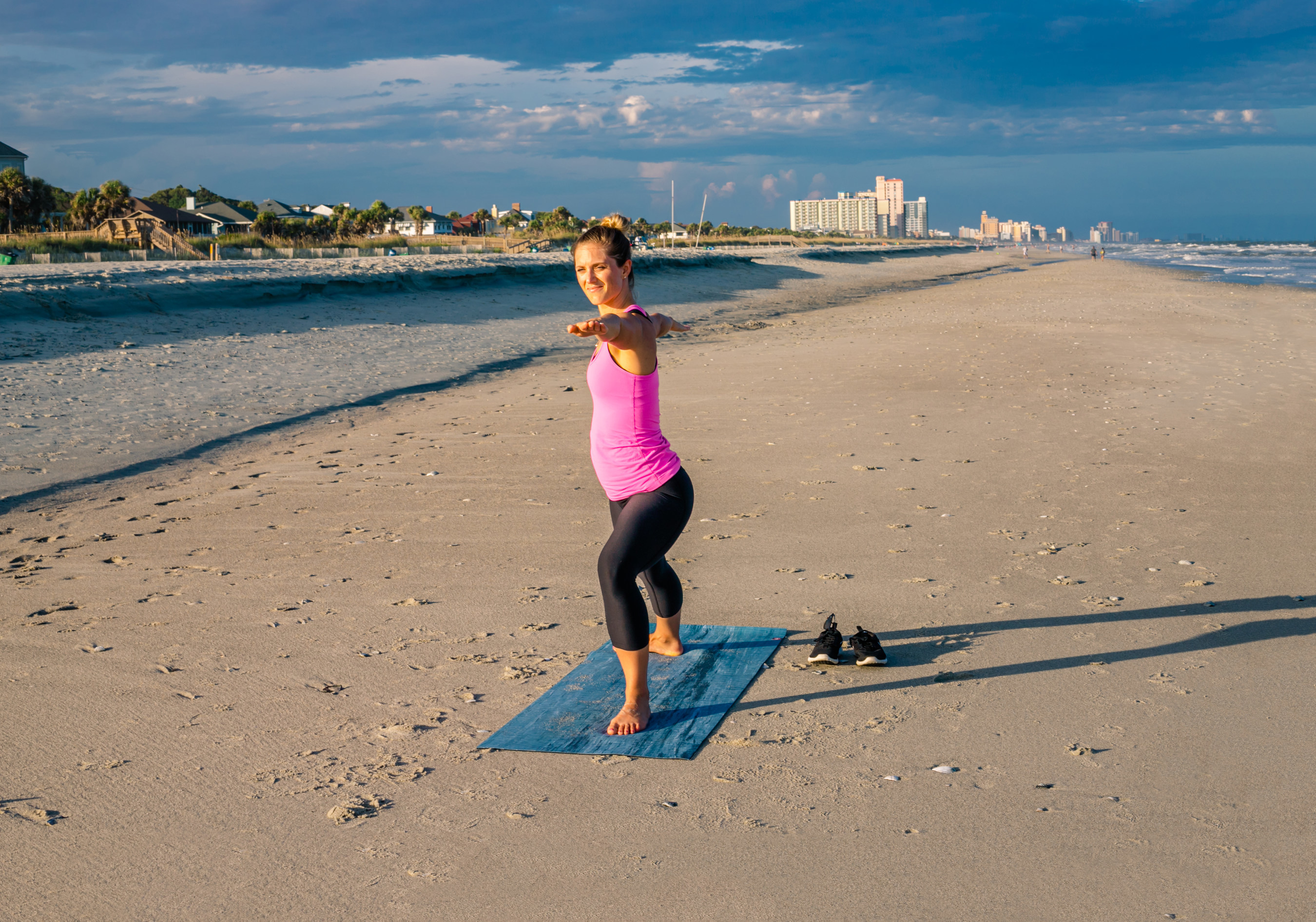 Discover Relaxation In Myrtle Beach South Carolina Sports those, of course, are the initials for north carolina. discover relaxation in myrtle beach south carolina