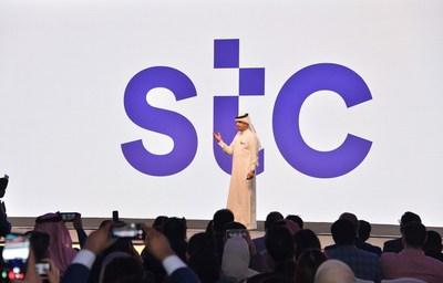 stc Bahrain CEO Eng Nezar Banabeela