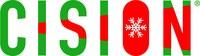 (PRNewsfoto/Cision Ltd.)