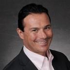 AccuWeather Names Respected Global Media Exec Michael Monheim as VP, International Business Development