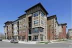 The Praedium Group Acquires Legacy on the Promenade in Westminster/Broomfield, CO