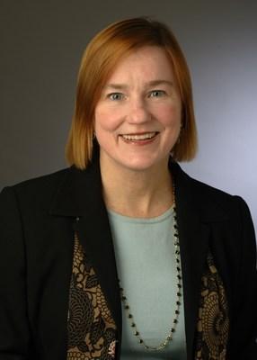 Enova board member Ellen Carnahan has been named one of WomenInc.'s 2019 Most Influential Corporate Directors.