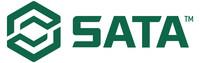 SATA Tools (PRNewsfoto/SATA Tools)