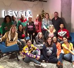 Level 3 Design Group: Year in Review