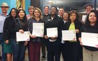Woodforest National Bank Holds First Woodforest Foundry Cohort Graduation in Austin, Texas