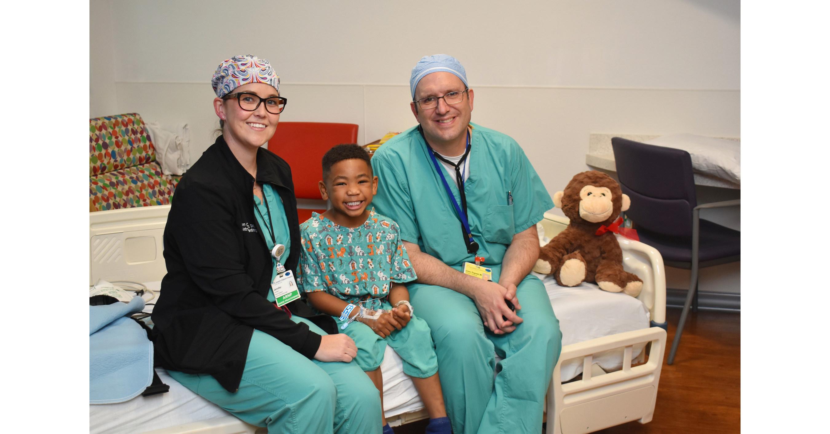 5 Year Old Jaycob with Dr  Ringewald jpg?p=facebook.