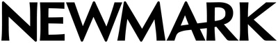Newmark Group, Inc. (PRNewsfoto/Newmark Group, Inc.)