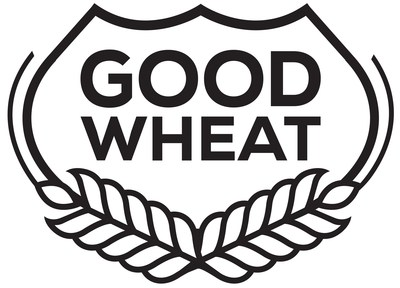 "Arcadia's GoodWheat™ portfolio of non-GMO specialty wheat ingredients delivers unique health benefits with advanced nutritional profiles, including increased fiber, resistant starch, reduced allergenic gluten, improved protein quality, reduced calorie and high amino acids. GoodWheat re-invents wheat as a ""functional food,"" adding value to the entire wheat supply chain, from seed to table, by enabling a wider range of choices to meet evolving consumer demands."