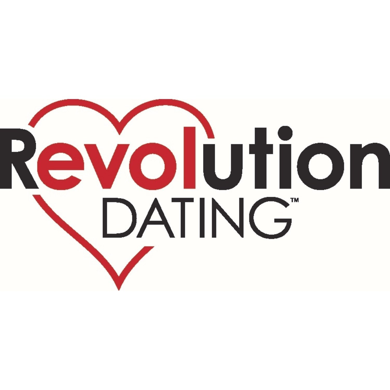 pitfalls of online dating