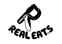 (PRNewsfoto/RealEats America, Inc.)