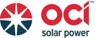OCI Solar Power, headquartered in San Antonio, Texas, develops, constructs, finances, owns, and operates solar photovoltaic facilities, specializing in utility-scale and distributed generation solar projects throughout the U.S. OCI Solar Power was the first company to develop a utility-scale solar project in Texas and is the largest developer in the state to date, having completed 650 MWdc.