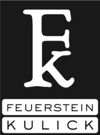Feuerstein Kulick advises alternative investors, private equity funds, investment funds, family offices, distressed debt funds, lenders (on a syndicated and single-lender basis) and cannabis companies on all aspects of debt finance and procuring capital in the legal cannabis space, including deals of all sizes with various debt and credit structures. (PRNewsfoto/Feuerstein Kulick LLP)