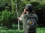 Loro Parque Foundation räddar tio vilda papegojarter från total utrotning
