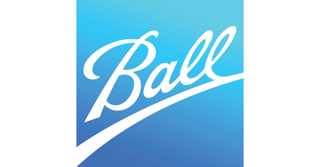 Ball Corporation Publishes 2018 Sustainability Report, Sets Bold New Science-based Greenhouse Gas Emission Reduction Target