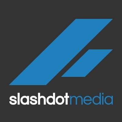 Slashdot Media